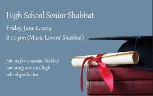 hs_senior_shabbat_lobby