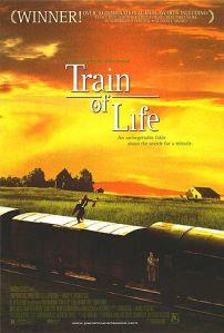 Train_of_Life