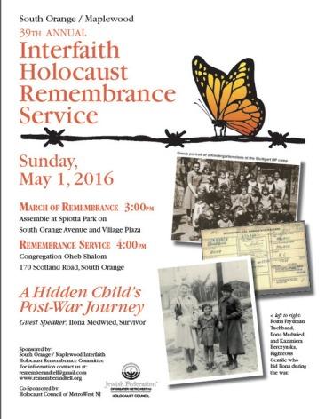 holocaust_service